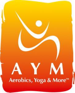 AYM Fitness