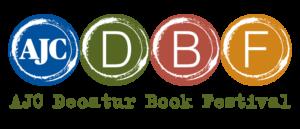 The AJC Decatur Book Festival