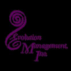 Evolution Management Inc