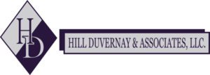 Hill Duvernay & Associates