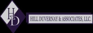 Hill Duvernay & Associates