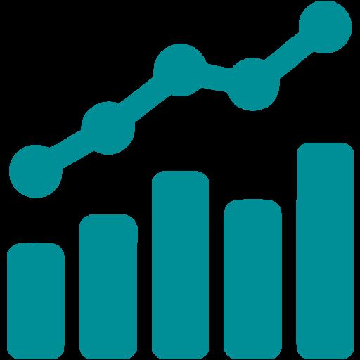 Marketing services - Analytics