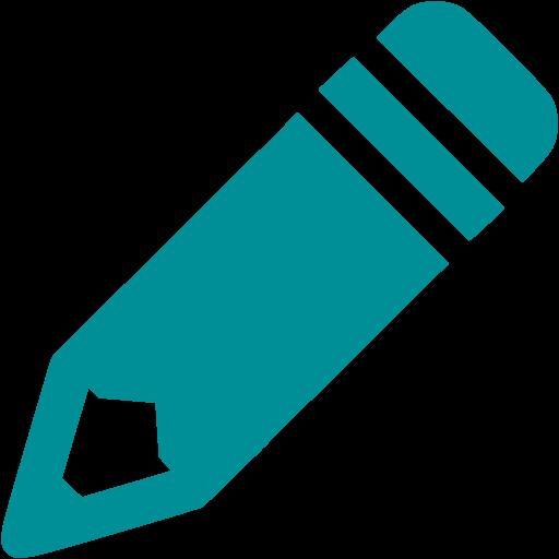 Marketing services-Copywriting