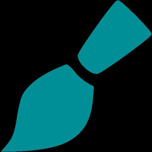 Marketing services-Graphic Design